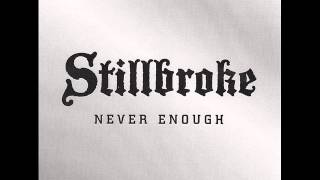 Stillbroke - Tear Me To Pieces