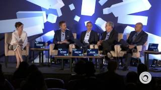 asu gsv summit disrupted who are the real disruptors in higher ed and the future of work