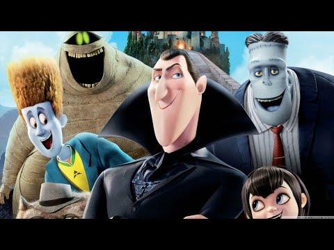 Hotel Transylvania 1Full Hd Movie Direct Download Link