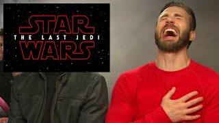 Infinity War - Rotten Tomatoes Audience Score Ruins Disney's Excuse Narrative For The Last Jedi