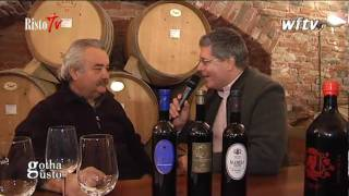 Cantina SANT'EVASIO, produttore vini - Nizza Monferrato (AT)
