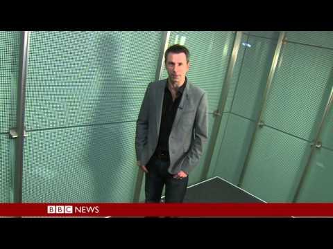 BBC Click 04-01-2014