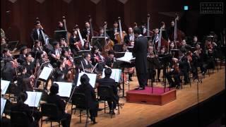 G.Mahler Symphony No.1 in D Major