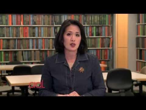Asian American Life: May 2015