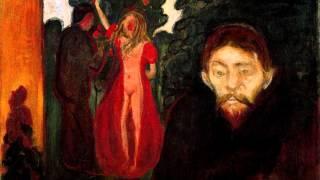 Johann Sebastian Bach - St John Passion - Herr, unser Herrscher, dessen Ruhm