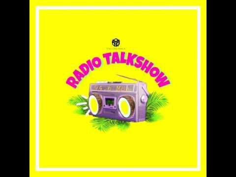 Radio Talkshow bersama RRI PRO 2 FM 94.6 Mhz SUMENEP