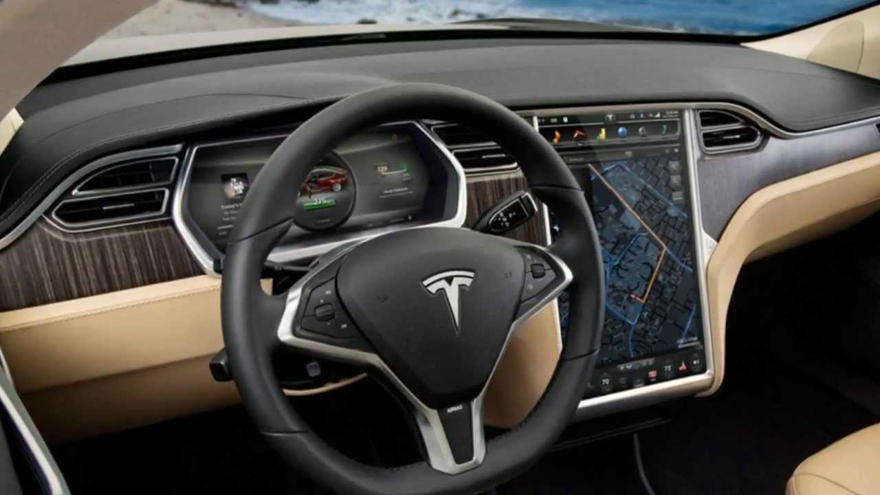 10 июл 2014. Технологии и возможности агрегата позволили называть cx5 одним из самых экономичных внедорожников в классе. Но автомобиль подойдет тем покупателям, которых не слишком волнует базовая стоимость машины. Основные технические характеристики новинки можно описать.