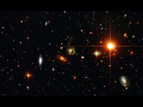 Sonke Hee: Dark Energy and the Fate of the Universe