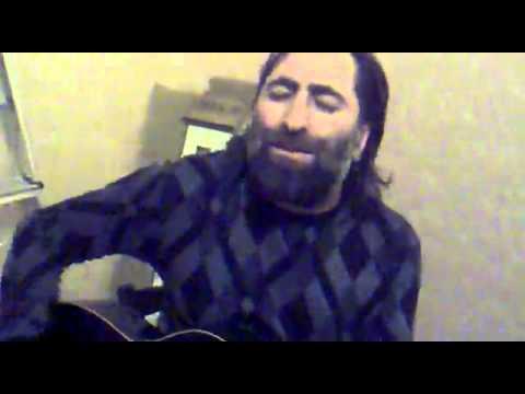 Под Гитару Армянский вор (как красиво поет)