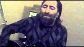 Под Гитару Армянский вор (как красиво поет)(, 2012-11-24T17:38:44.000Z)