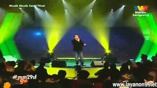 Download lagu Amir Ukays Kekasihku Di Menara MP3
