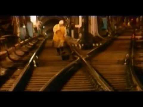 Подземка (бакинское метро)
