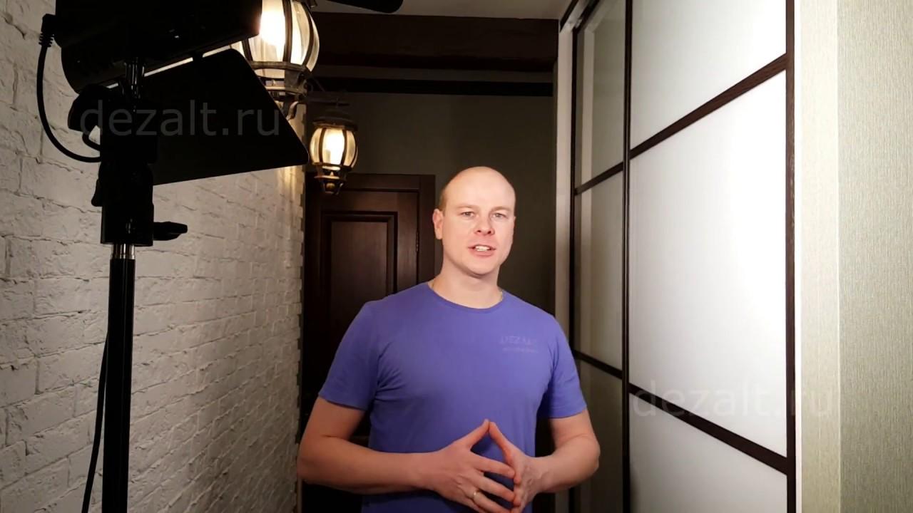 Купить недорогие радиусные шкафы-купе в москве в интернет магазине мебель шерм.