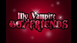 Video My Vampire Boyfriends Episode 2 Eng Dub download MP3, 3GP, MP4, WEBM, AVI, FLV Agustus 2018