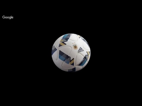 Image Result For Vivo Real Madrid Vs En Vivo Watch Free