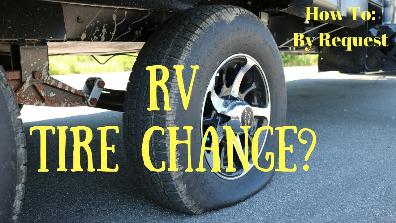 Rv Tires Near Me >> 10 Best Rv Tires July 2019 Top Picks And Reviews