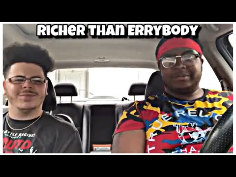 WHO WOULD'VE THOUGHT?! Richer than Errybody – Gucci Mane, NBA YoungBoy & Da Baby | REACTION