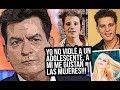 Tips 🤘🏼🔅 - YouTube