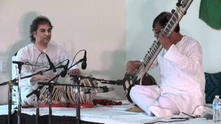 Music of India - Sitar and Tabla - 1 of 3