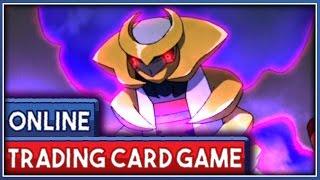 Diabolische Pokémänner! - Pokémon Trading Card Game Online | Part 16(, 2016-10-13T17:00:01.000Z)