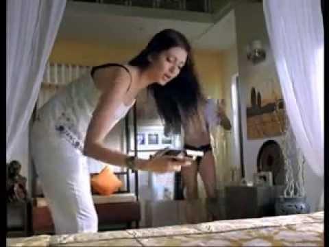 Hot Karishma Tanna Underwear Ad goes Viral | Big Boss 8