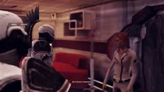«»§«»Afterfall Insanity - PC Gameplay [HD]«»§«»
