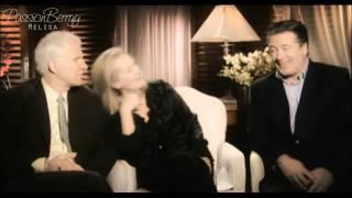 A Tribute to Meryl Streep! (22.June2013)