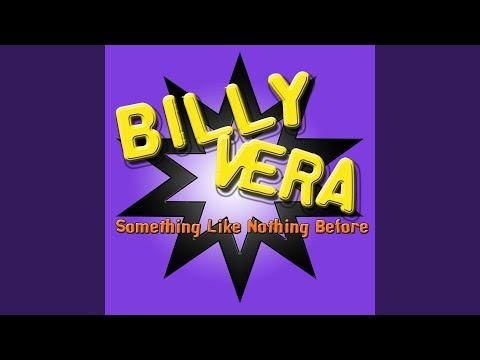 Billy's Blues