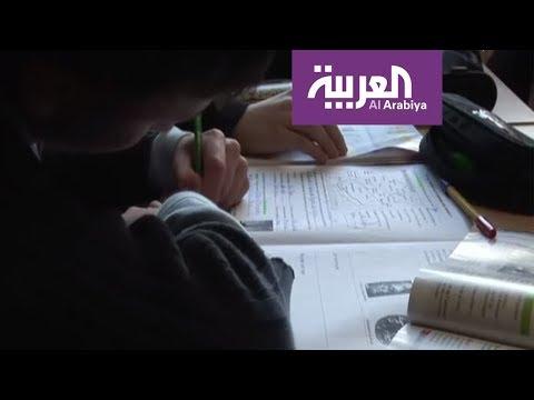 المدارس الدينية.. سبب خلاف بين فرنسا وتركيا  - نشر قبل 2 ساعة