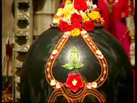 ujjain mahakal live darshan