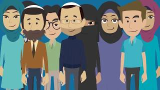Why do Muslim Fast in Ramadan ?