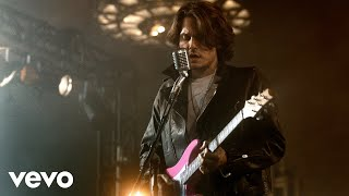 Download John Mayer - Last Train Home (Official Video)