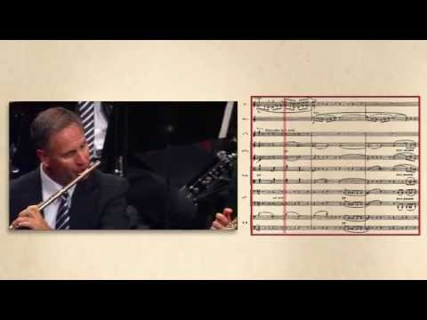 Music Basics: Notes and Rhythm. Lesson 4: Meters in 6, 9, and 12