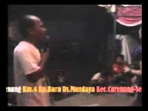 El Mania Cikande Mp3 Mp4 | Free Music Video Download