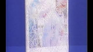 徹子の部屋 2003年 「うれしかったでしょ?最初のアルバム?」 (デ...