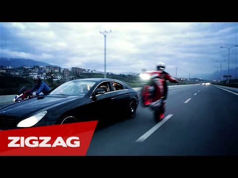 GBMC - AMG 63  (Official Video) 2014 HD