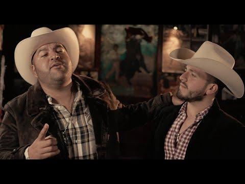 Traviezoz de la Zierra Ft. Pancho Uresti - Que Nuevas (Video Oficial) 2019