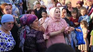 Свадьба в Дагестане 2019 смотреть до конца