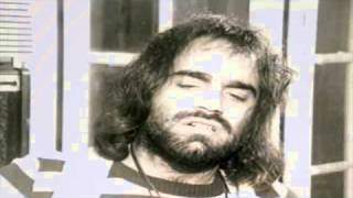 Demis Roussos - No Love Today