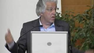 2010 - Lutte contre les inondations à Bordeaux : système RAMSES par M. Bourgogne (part 1/6)