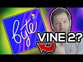 The Next Big Social Media Platform | Byte  Vine 2