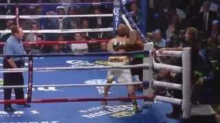 Лучшие нокауты в боксе 2013 HD