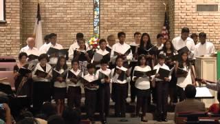 Yesuvaiye Thuthi Sei - Tamil Christian Song