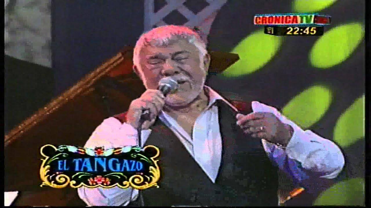 """Raul Lavie: RAUL LAVIE """"Barrio De Tango"""" [HQ]"""
