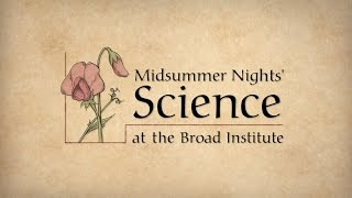 Midsummer Nights' Science: Miniature science - How microfluidics is powering biology (2012)