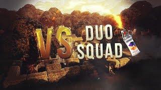 Dou squad with kidwa high kill game play    دوا سكوااد مع كدوا قيم بلاي جلللللد