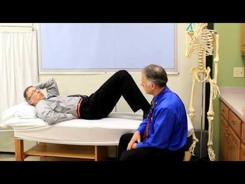 hqdefault - Upper Back Pain After Lumbar Surgery