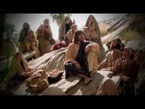 KASIH YESUS INDAH DALAM HIDUPKU - Worship.mpg