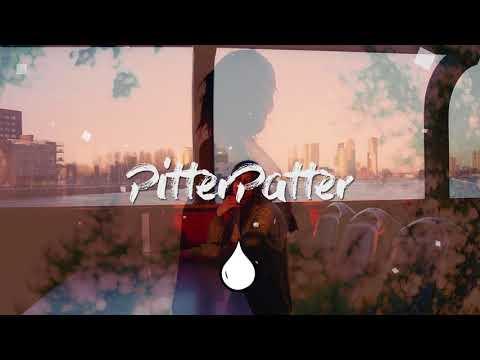 Cosmo Sheldrake - Wriggle (Mr Jukes Edit)   PitterPatter
