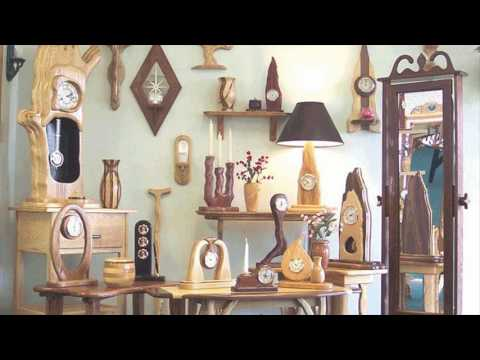 Home Interior Gifts